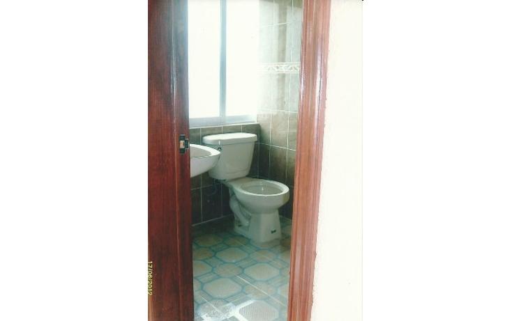 Foto de casa en venta en  , san gabriel ixtla, valle de bravo, méxico, 1264677 No. 03