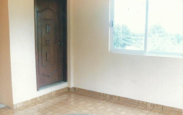 Foto de casa en venta en  , san gabriel ixtla, valle de bravo, méxico, 1264677 No. 05