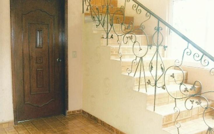 Foto de casa en venta en  , san gabriel ixtla, valle de bravo, méxico, 1264677 No. 07