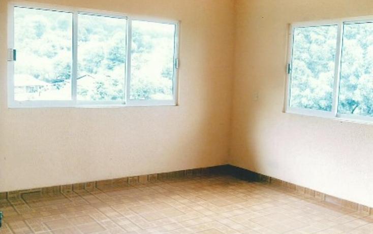 Foto de casa en venta en  , san gabriel ixtla, valle de bravo, méxico, 1264677 No. 09