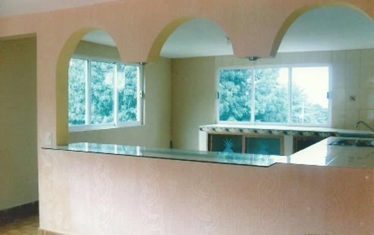 Foto de casa en venta en  , san gabriel ixtla, valle de bravo, méxico, 1264677 No. 11