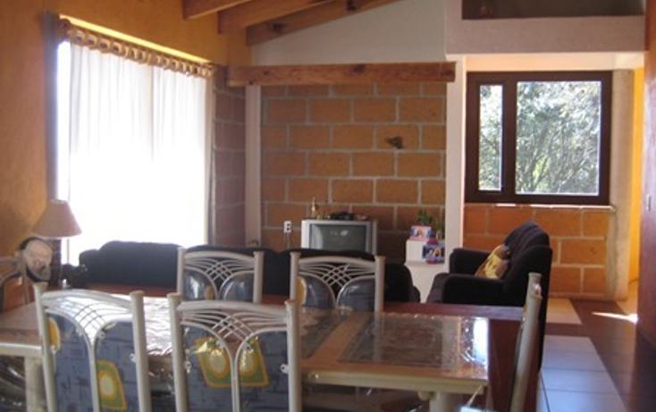 Foto de casa en venta en  , san gabriel ixtla, valle de bravo, m?xico, 1872456 No. 03
