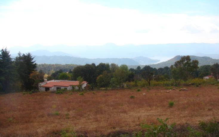 Foto de terreno habitacional en venta en san gabriel ixtla , san gabriel ixtla, valle de bravo, méxico, 2714862 No. 06