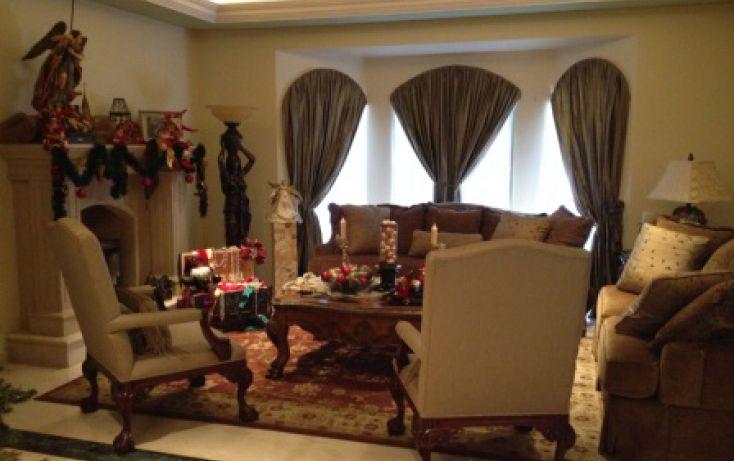 Foto de casa en venta en, san gabriel, monterrey, nuevo león, 1061229 no 03