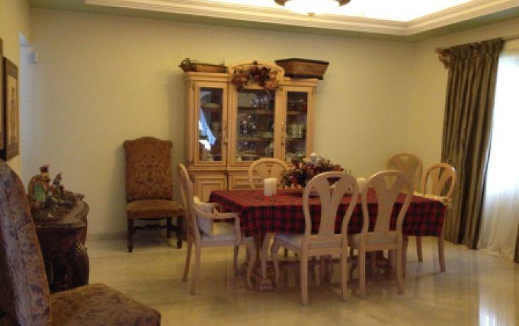 Foto de casa en venta en, san gabriel, monterrey, nuevo león, 1061229 no 05