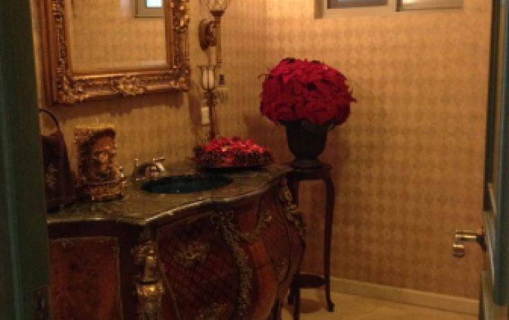 Foto de casa en venta en, san gabriel, monterrey, nuevo león, 1061229 no 06