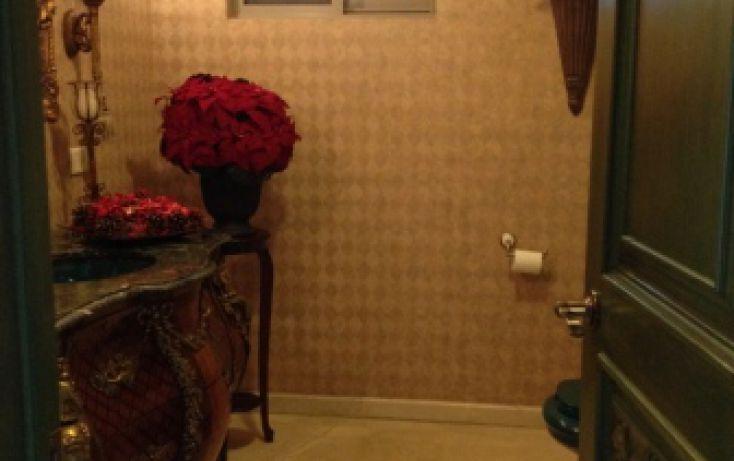 Foto de casa en venta en, san gabriel, monterrey, nuevo león, 1061229 no 07