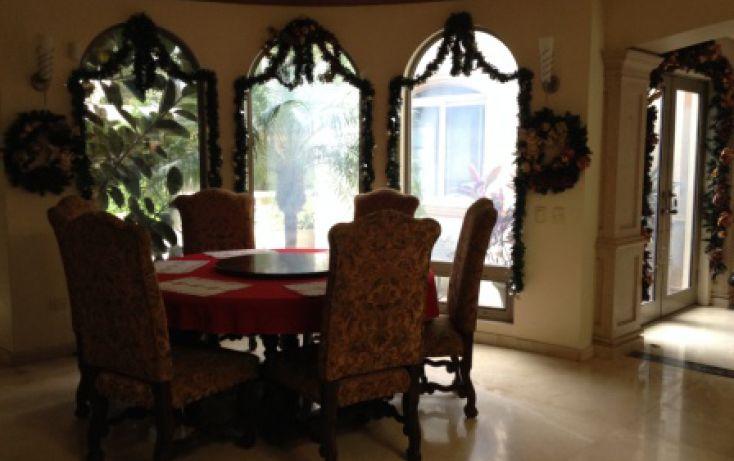 Foto de casa en venta en, san gabriel, monterrey, nuevo león, 1061229 no 10