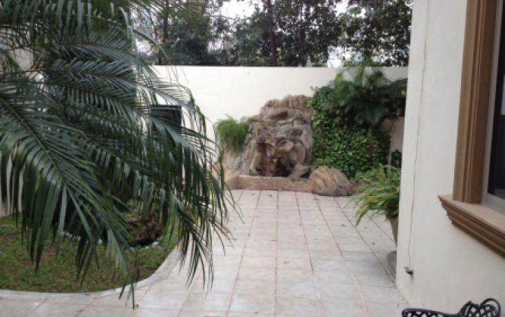 Foto de casa en venta en, san gabriel, monterrey, nuevo león, 1061229 no 11