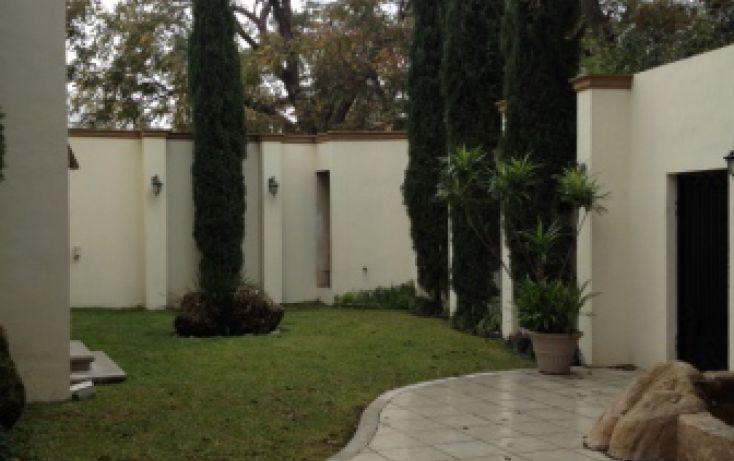 Foto de casa en venta en, san gabriel, monterrey, nuevo león, 1061229 no 13