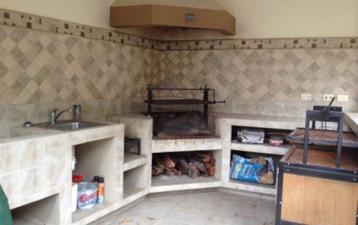 Foto de casa en venta en, san gabriel, monterrey, nuevo león, 1061229 no 14