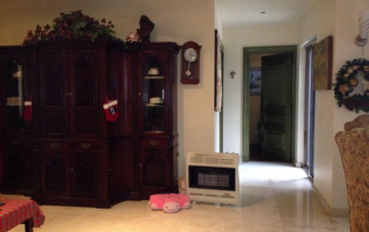 Foto de casa en venta en, san gabriel, monterrey, nuevo león, 1061229 no 17
