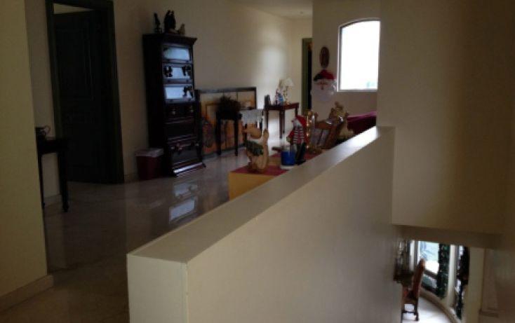 Foto de casa en venta en, san gabriel, monterrey, nuevo león, 1061229 no 18