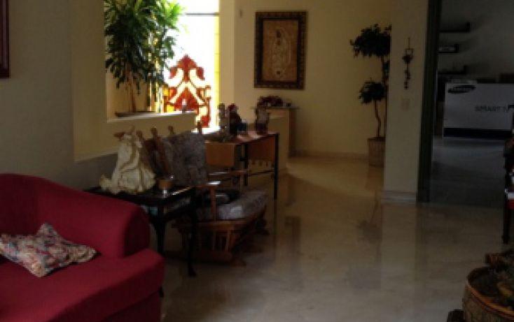 Foto de casa en venta en, san gabriel, monterrey, nuevo león, 1061229 no 20