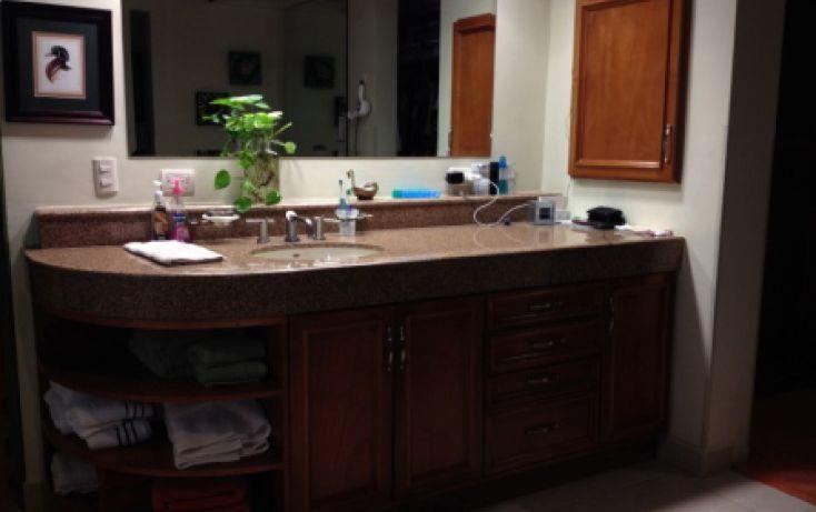 Foto de casa en venta en, san gabriel, monterrey, nuevo león, 1061229 no 21