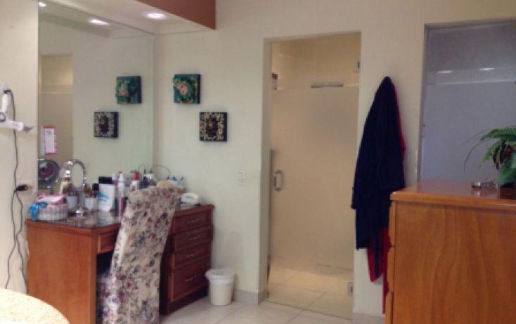 Foto de casa en venta en, san gabriel, monterrey, nuevo león, 1061229 no 24
