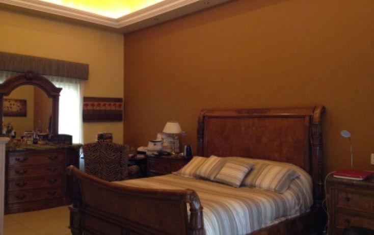 Foto de casa en venta en, san gabriel, monterrey, nuevo león, 1061229 no 25