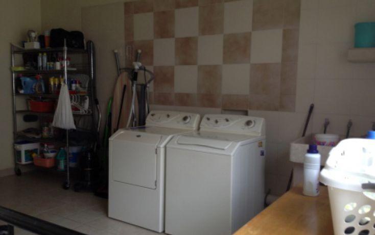 Foto de casa en venta en, san gabriel, monterrey, nuevo león, 1061229 no 26