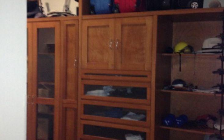 Foto de casa en venta en, san gabriel, monterrey, nuevo león, 1061229 no 28