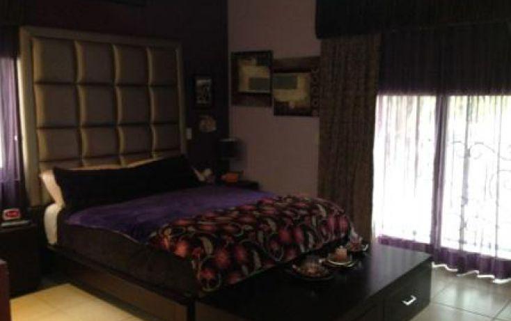 Foto de casa en venta en, san gabriel, monterrey, nuevo león, 1061229 no 34
