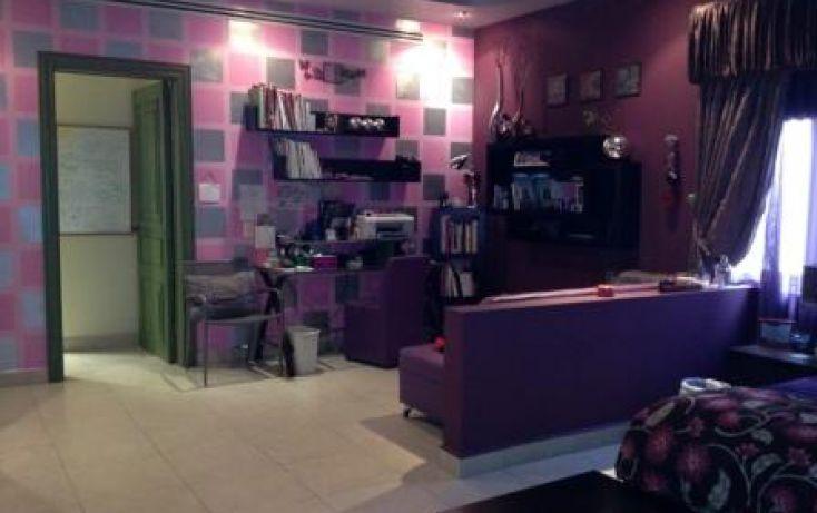 Foto de casa en venta en, san gabriel, monterrey, nuevo león, 1061229 no 35