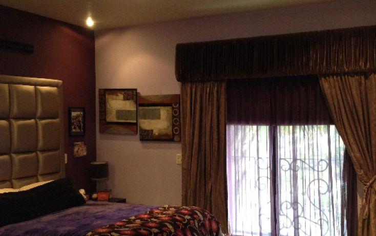 Foto de casa en venta en, san gabriel, monterrey, nuevo león, 1061229 no 36