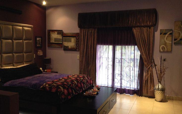 Foto de casa en venta en, san gabriel, monterrey, nuevo león, 1061229 no 37