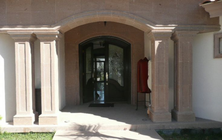 Foto de casa en venta en, san gabriel, monterrey, nuevo león, 1083077 no 02
