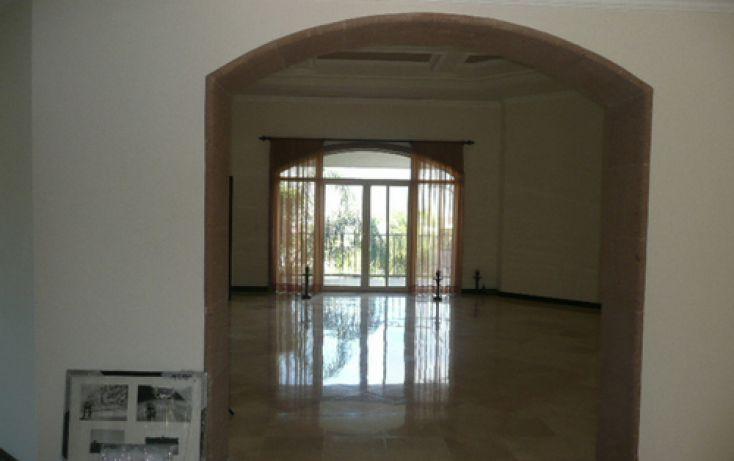Foto de casa en venta en, san gabriel, monterrey, nuevo león, 1083077 no 03