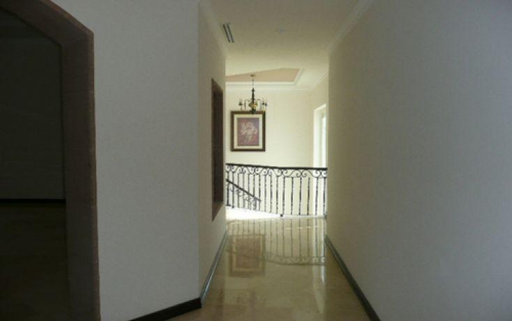 Foto de casa en venta en, san gabriel, monterrey, nuevo león, 1083077 no 04