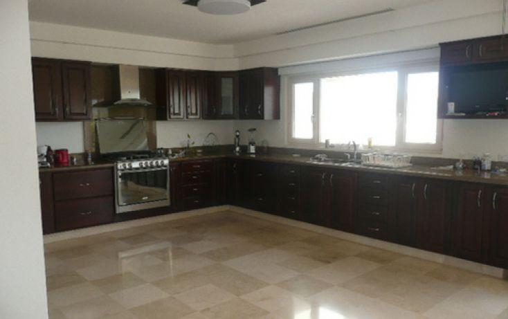 Foto de casa en venta en, san gabriel, monterrey, nuevo león, 1083077 no 05