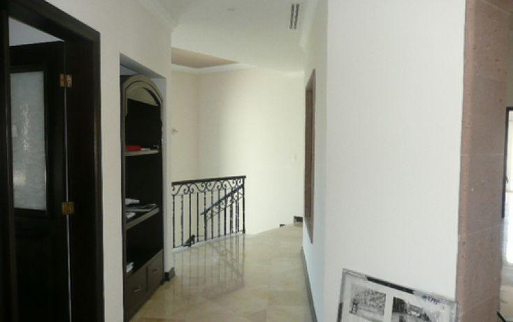 Foto de casa en venta en, san gabriel, monterrey, nuevo león, 1083077 no 06