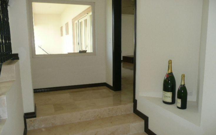 Foto de casa en venta en, san gabriel, monterrey, nuevo león, 1083077 no 07