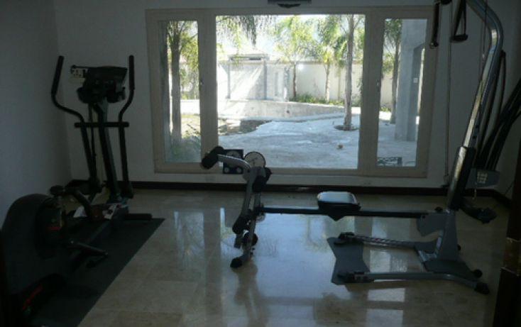 Foto de casa en venta en, san gabriel, monterrey, nuevo león, 1083077 no 08