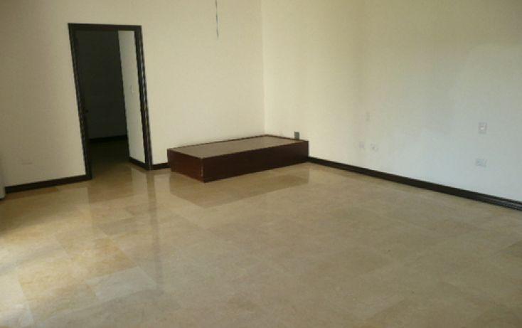 Foto de casa en venta en, san gabriel, monterrey, nuevo león, 1083077 no 09