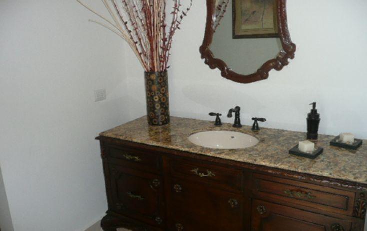 Foto de casa en venta en, san gabriel, monterrey, nuevo león, 1083077 no 10