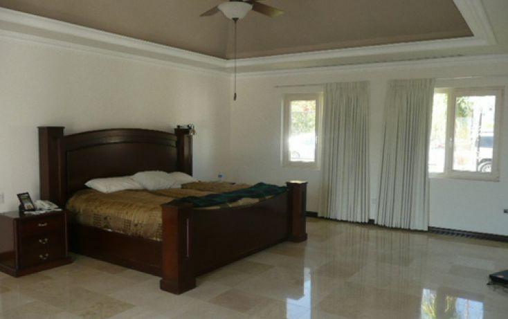 Foto de casa en venta en, san gabriel, monterrey, nuevo león, 1083077 no 12