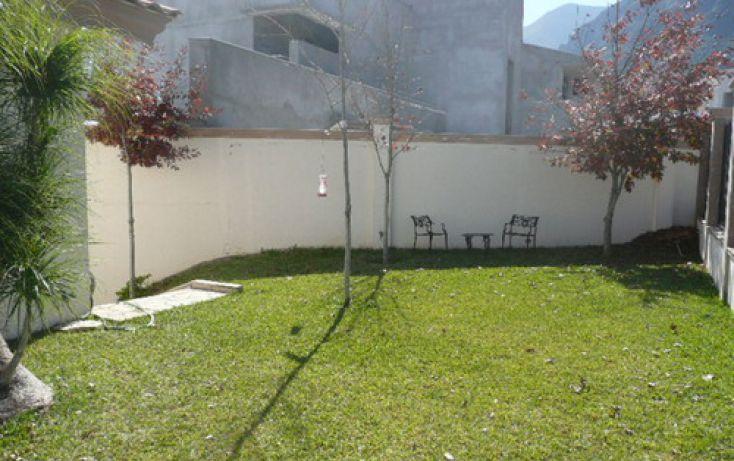 Foto de casa en venta en, san gabriel, monterrey, nuevo león, 1083077 no 13