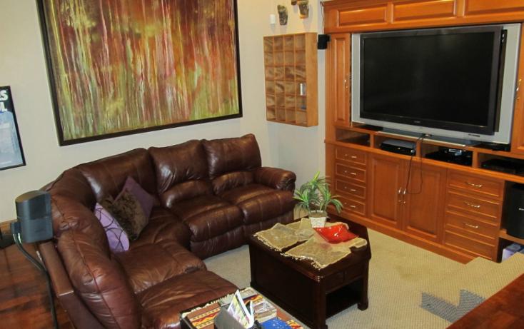 Foto de casa en venta en  , san gabriel, monterrey, nuevo le?n, 1089839 No. 01