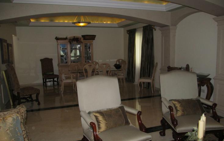 Foto de casa en venta en  , san gabriel, monterrey, nuevo le?n, 1089839 No. 03