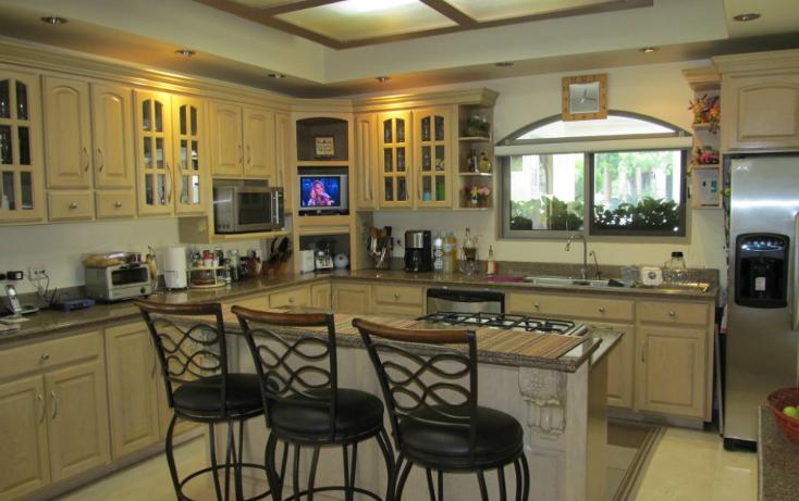 Foto de casa en venta en  , san gabriel, monterrey, nuevo le?n, 1089839 No. 04
