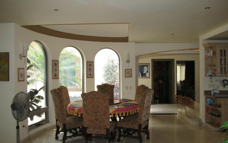 Foto de casa en venta en  , san gabriel, monterrey, nuevo le?n, 1089839 No. 05