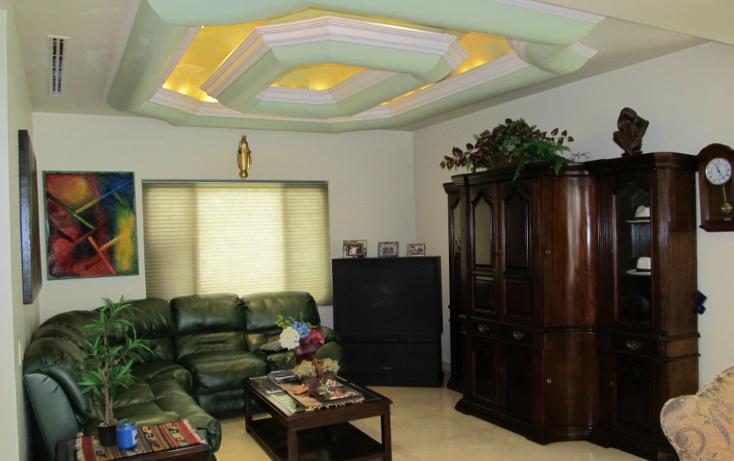Foto de casa en venta en  , san gabriel, monterrey, nuevo le?n, 1089839 No. 06
