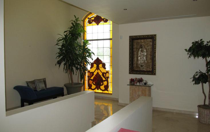 Foto de casa en venta en  , san gabriel, monterrey, nuevo le?n, 1089839 No. 10