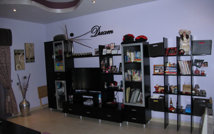 Foto de casa en venta en  , san gabriel, monterrey, nuevo le?n, 1089839 No. 11