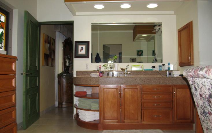 Foto de casa en venta en  , san gabriel, monterrey, nuevo le?n, 1089839 No. 12