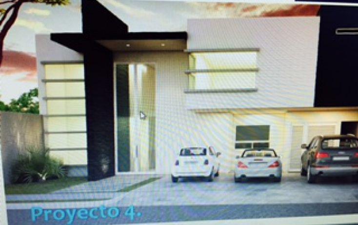 Foto de casa en venta en, san gabriel, monterrey, nuevo león, 1145953 no 04