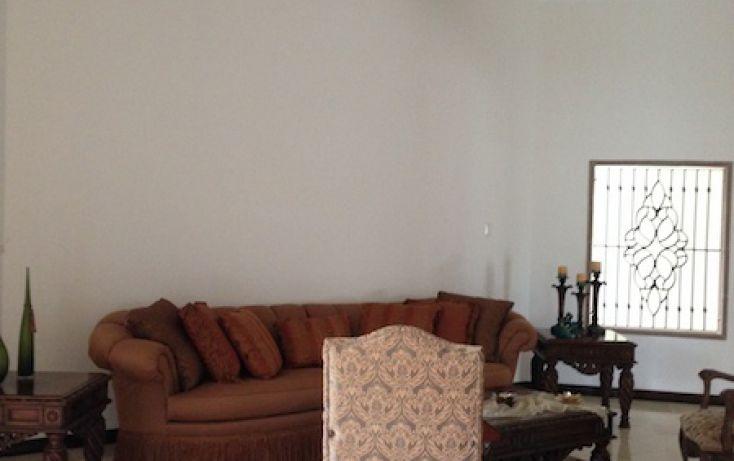 Foto de casa en venta en, san gabriel, monterrey, nuevo león, 1241737 no 02