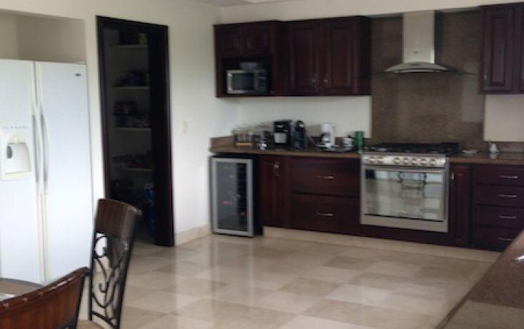 Foto de casa en venta en, san gabriel, monterrey, nuevo león, 1241737 no 03