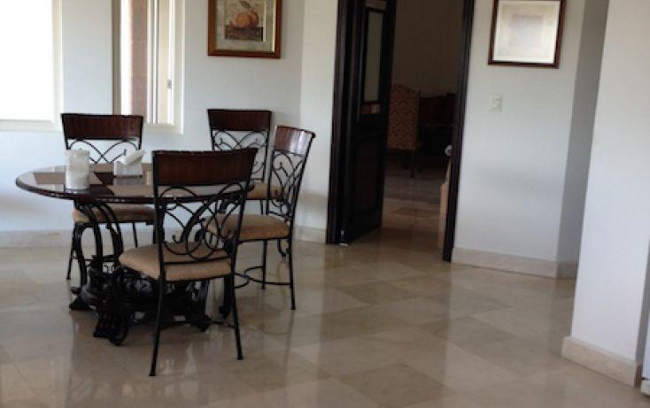 Foto de casa en venta en, san gabriel, monterrey, nuevo león, 1241737 no 05
